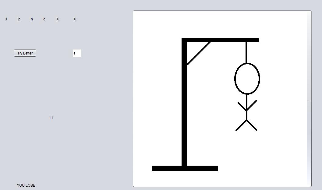 Software Development and Design Portfolio | Ahdab Nasir